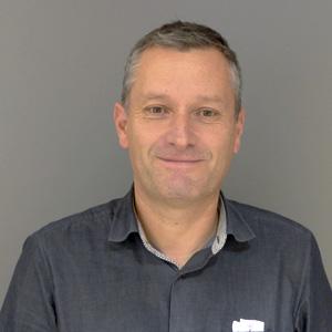 Jean-Luc QUEREAU