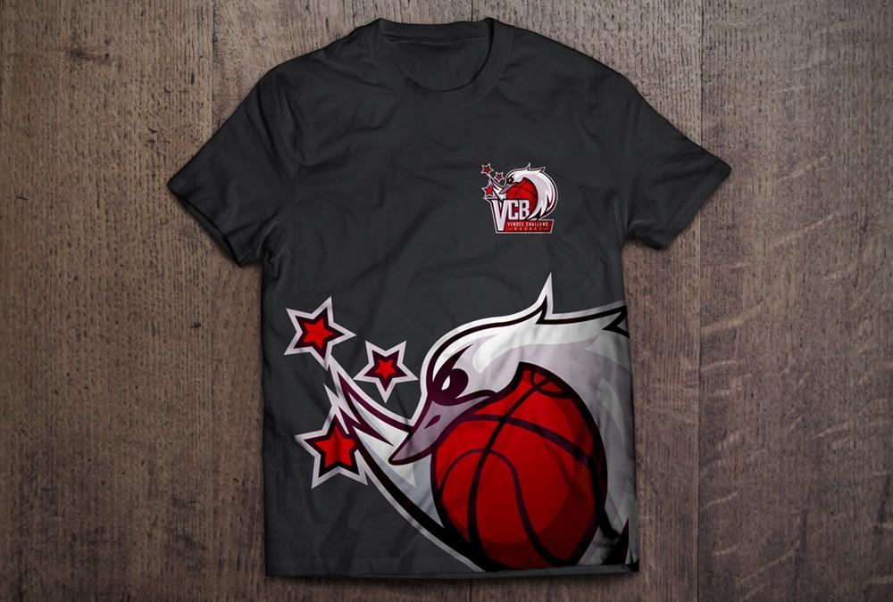 T-Shirt MockUp_Front3