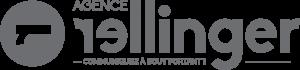 logo_agence_rellinger