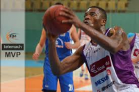 Recrutement : Ruphin KAYEMBE rejoint le VCB