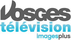 RETRANSMISSION TV : GET VOSGES – VCB