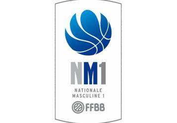 Play Offs N1 – Les 1/4 de finales