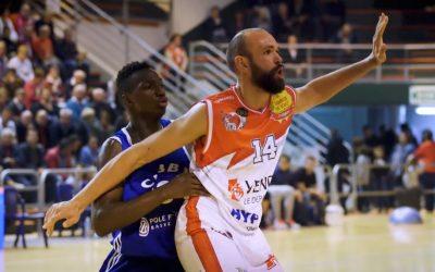 Interview Olivier GOUEZ