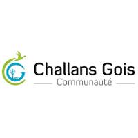 Pays de Challans - Partenaire du VCB