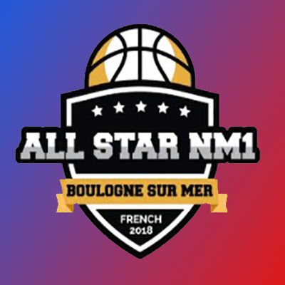 ALL STAR GAME NM1