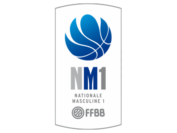 NM1 2018-19 – MODE D'EMPLOI