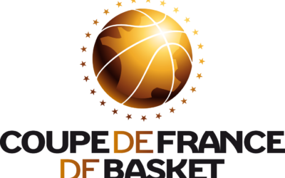 Poitiers Basket en Coupe de France