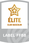 elite_masc_0