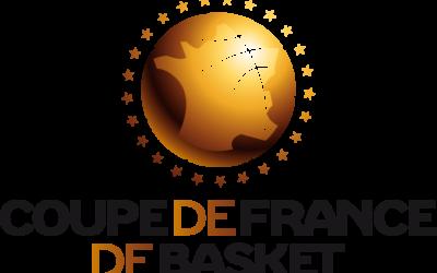 Coupe de France 2022 (1/64ème) – Déplacement à Poitiers